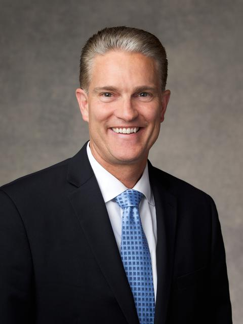 Brian K. Taylor