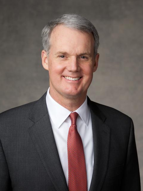 John C. Pingree Jr