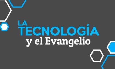Cómo podemos utilizar la Tecnología aún mejor en la Iglesia