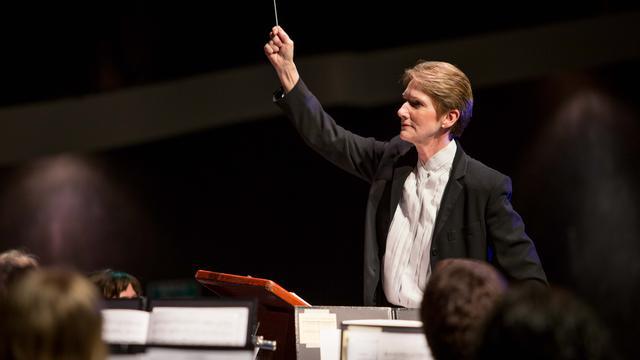 Orquesta-Sinfónica-de-BYU-Idaho
