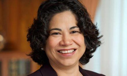 Mormona latina servirá en la Presidencia General de La Sociedad de Socorro