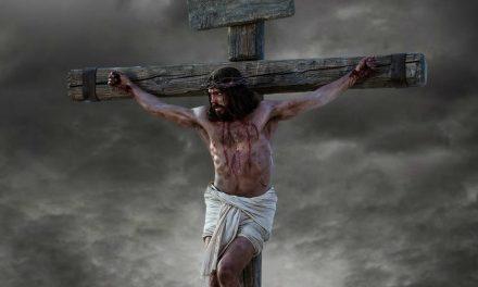 ¿Cómo el Libro de Mormón nos ayuda a saber sobre la fecha de la muerte de Cristo?