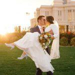 matrimonio sud matrimonio tradicional