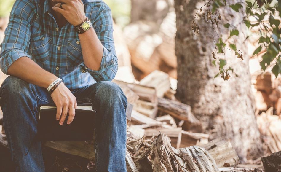 3 Hábitos que podrían hacerte perder tu testimonio sin que te des cuenta