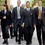 por qué se les dice mormones