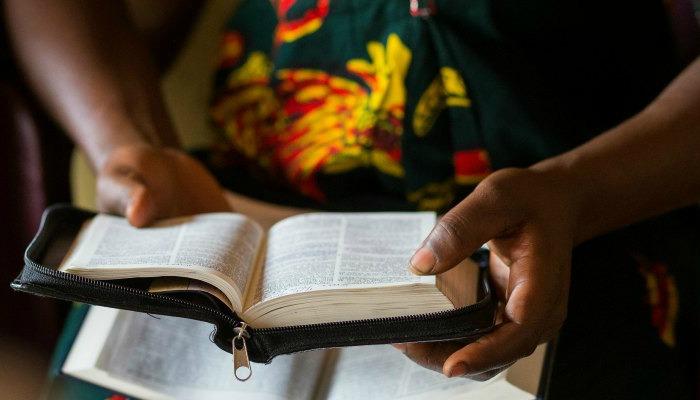 4 Razones por las que la clase de doctrina del Evangelio no es suficiente