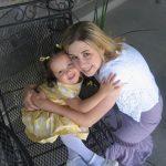 Mi Perspectiva sobre la Maternidad