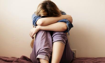 13 Maneras en las que las personas con depresión pueden ayudarse a si mismas