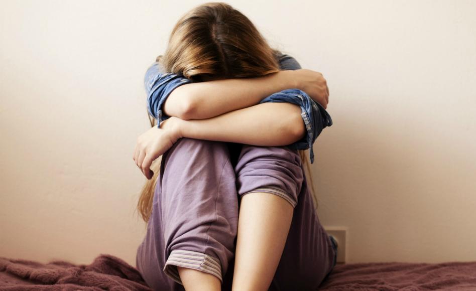 Las Personas Con Depresión Pueden Ayudarse