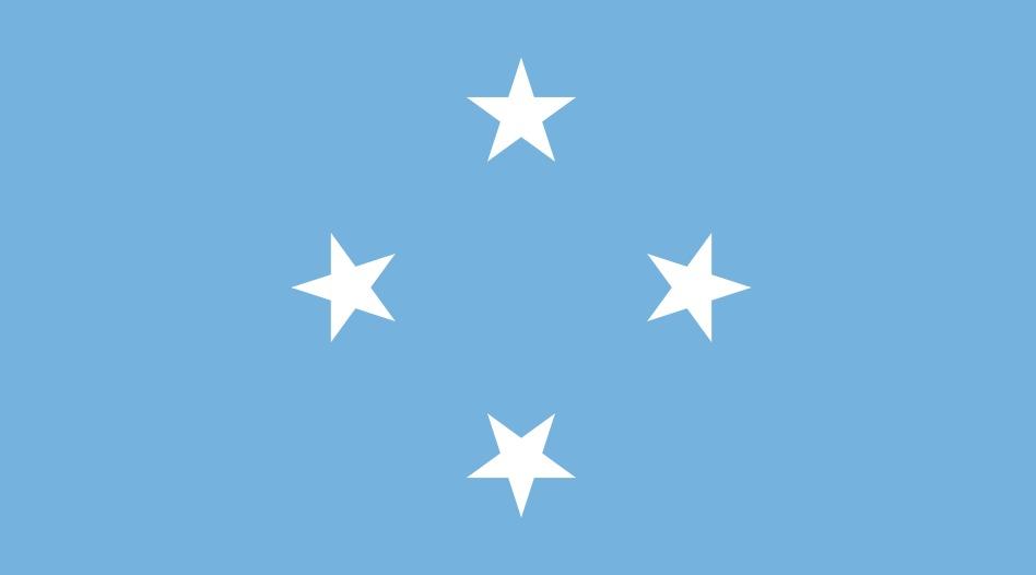 Estados Federales de Micronesia mormon