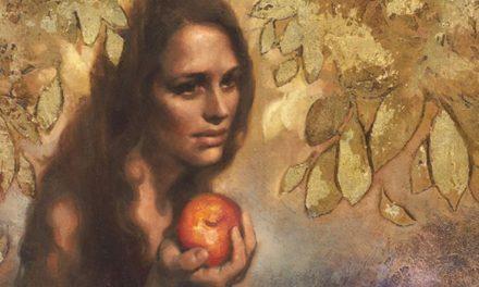 5 Cosas que todo mormón debería saber sobre la Madre Eva