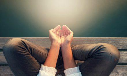 Un peligroso problema con las experiencias cercanas a la muerte y el papel que deben desempeñar en la fe