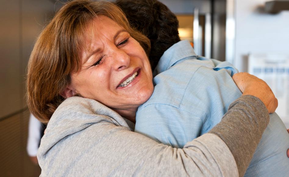 3 maneras de darle a tu mamá el regalo perfecto para el día de madre