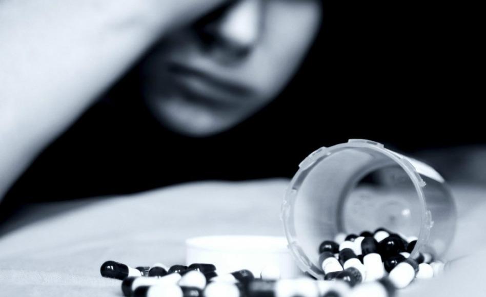 Las Mujeres mormonas y la depresión