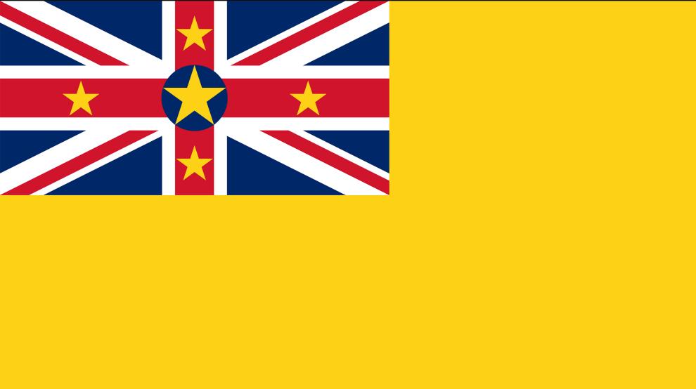 Niue mormon