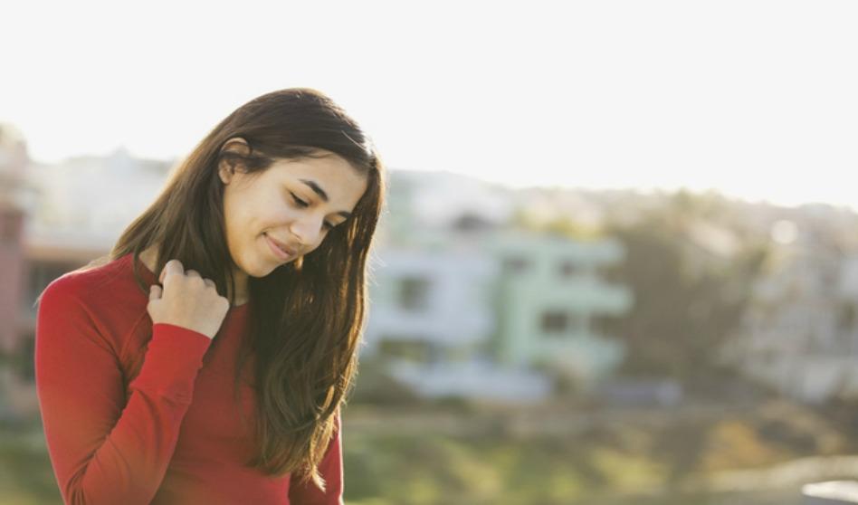 7 maneras de ayudar a los introvertidos