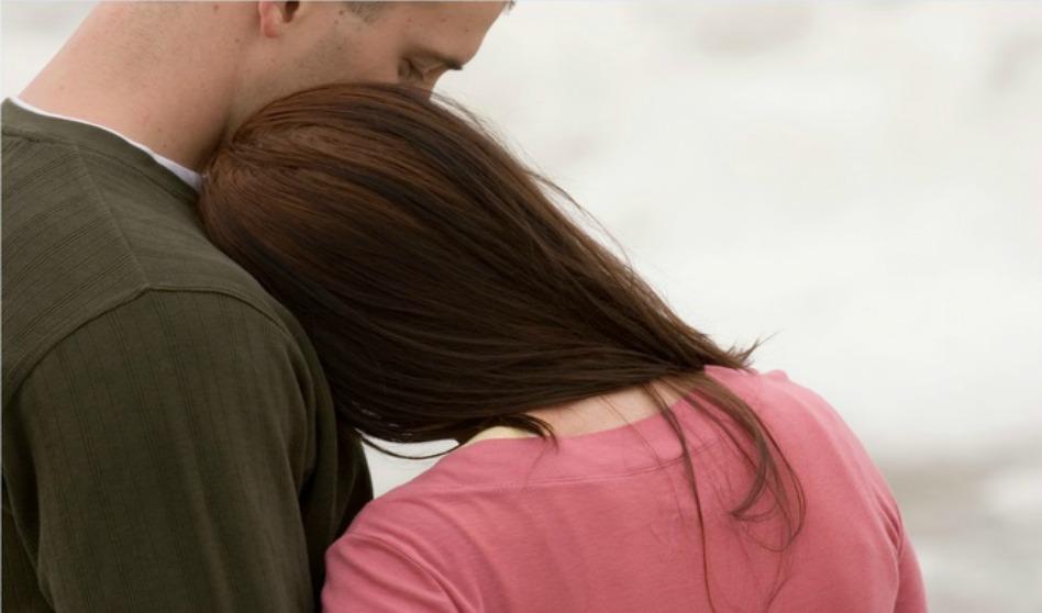 esperanza a pesar de la infertilidad