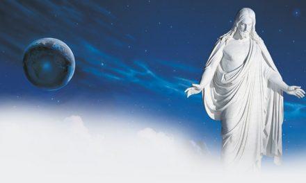 Lección 20 de Doctrina y Convenios: Los reinos de gloria