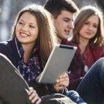utilizar las redes sociales para compartir el evangelio