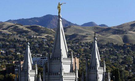Mormones deciden devolver el diezmo donado por hombre que estafó a 5.400 víctimas