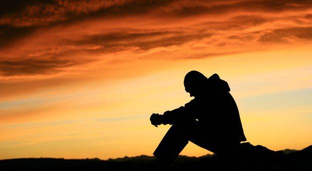 ¿Por qué Dios permite el sufrimiento?
