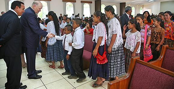 guatemala mormon