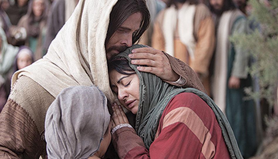 fortaleza dios es consciente de nuestras cargas