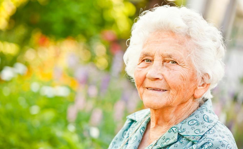La promesa hecha a mi abuela y el gusto por los cementerios for La cocina dela abuela paca