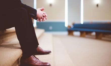 La alarmante verdad detrás de los anti-mormones