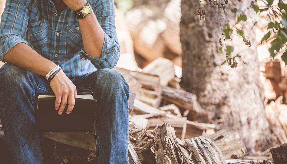 5 Razones por las cuales los argumentos anti-mormones no son convincentes