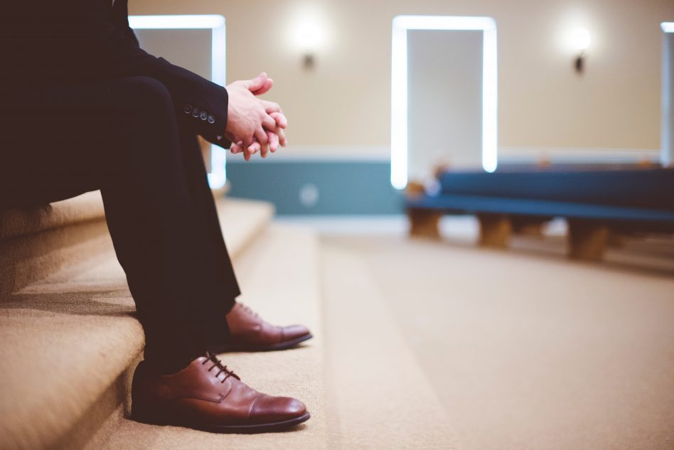 anti-mormones