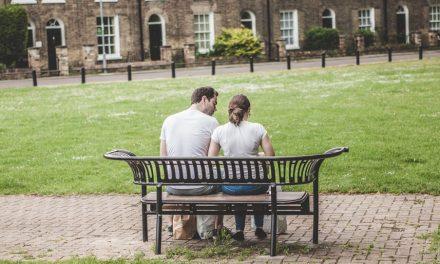 Conversaciones que deberíamos tener antes de casarnos