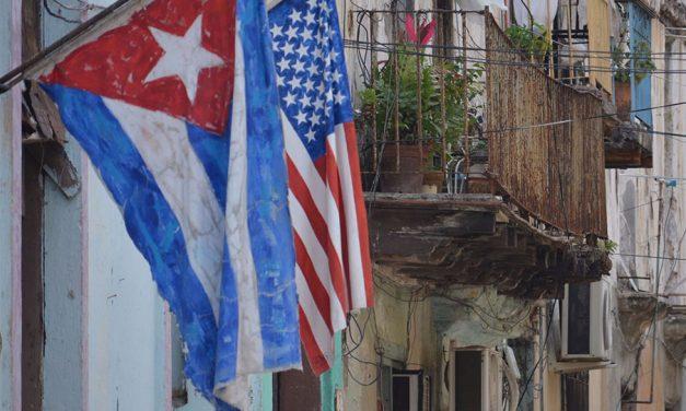 Iglesia Mormona abre un distrito en Cuba. ¿Seguirá pronto la obra misional?