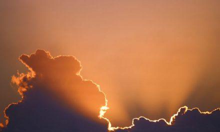 Cómo entender la diferencia entre Salvación y Exaltación nos ayuda a comprender la Gracia