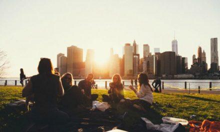 4 Lecciones que nos dio el Salvador para ser un Buen Amigo