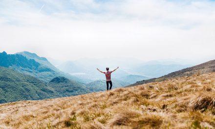 ¿Qué es la libertad según el evangelio de Jesucristo?