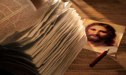 Lo que los críticos no saben acerca del significado de la palabra mormón