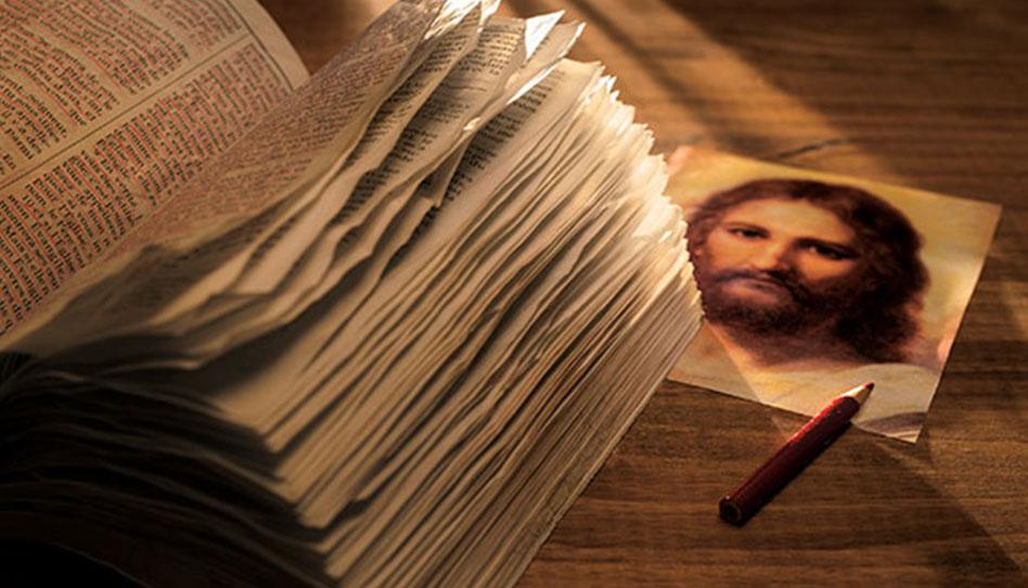 significado de la palabra mormón