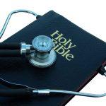 religion y salud