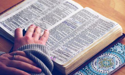 Por qué escribir en tu diario es clave para aumentar la revelación personal