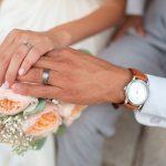 Cómo incluir a todos en tu matrimonio