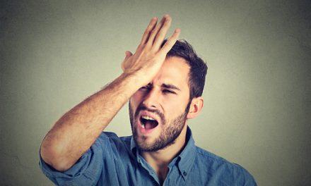7 Trampas que los mormones deben evitar