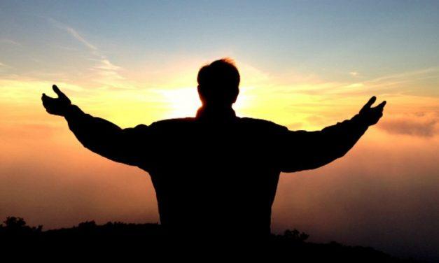 Lo que necesitas hacer hoy para superar las pruebas y crecer