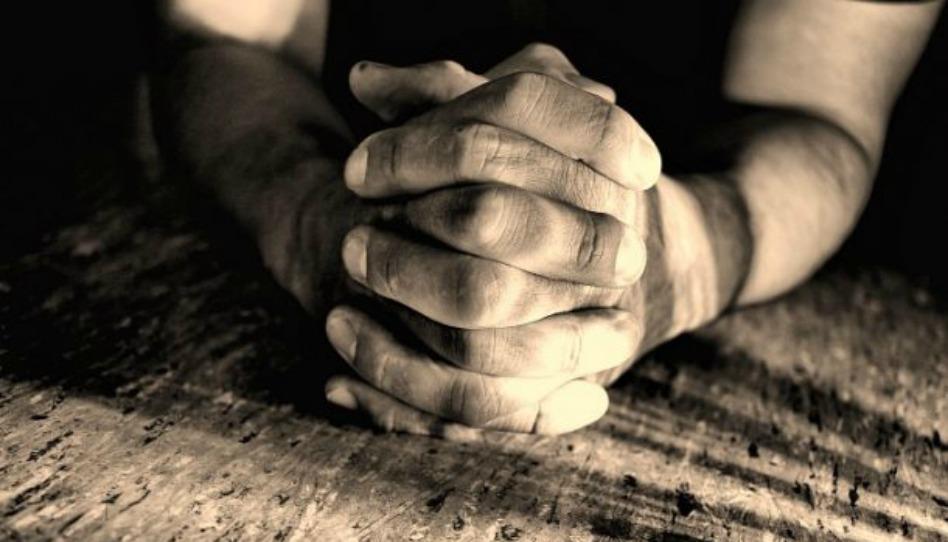 La guía completa para la humildad