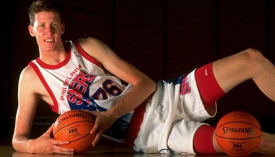 NBA mormon