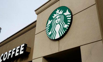 Dos nuevos estudios sobre el café generan preguntas: Lo que necesitas saber