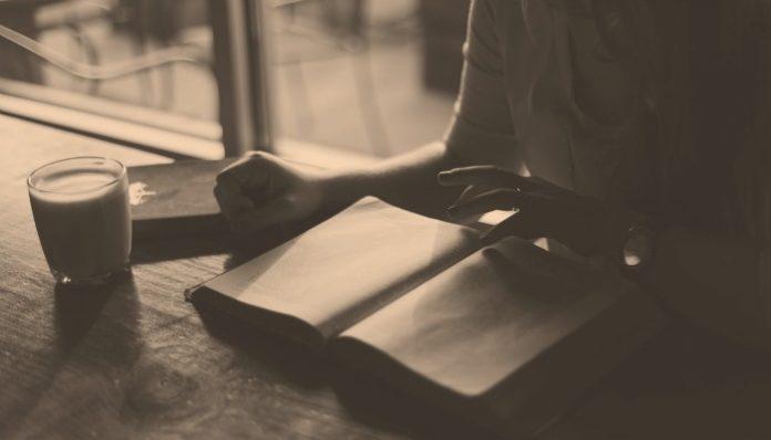 4 Ideas que te ayudarán a ser más consistente en escribir tu diario personal