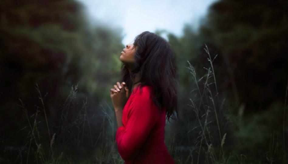 fe y vulnerabilidad