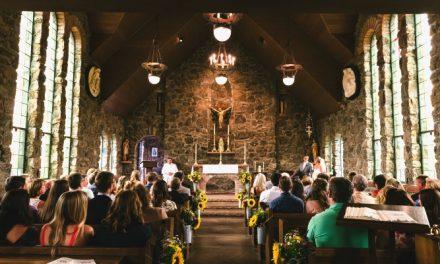 6 maneras en que la religión organizada aporta beneficios a la sociedad