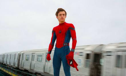 El personaje mormón que aparece en Spiderman ( Y cómo su fe juega un papel importante)